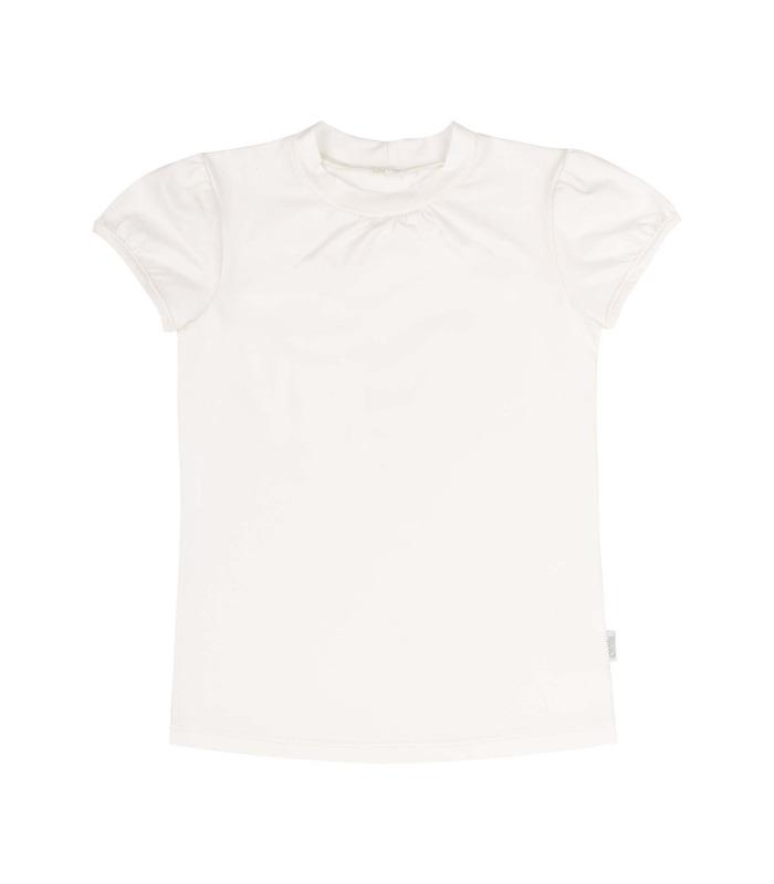 Детская футболка ФБ716