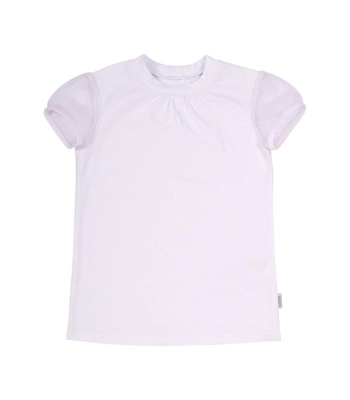 Детская футболка ФБ795