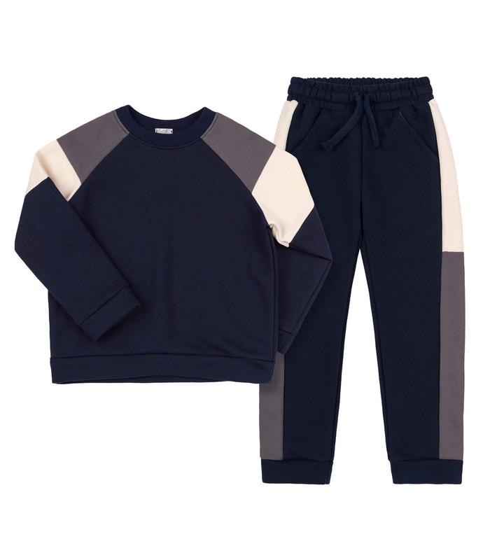 Детский костюм КС687 TS