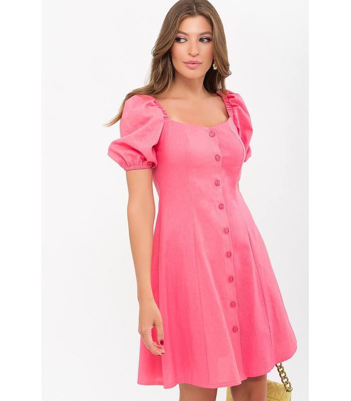 Платье Абелия RO