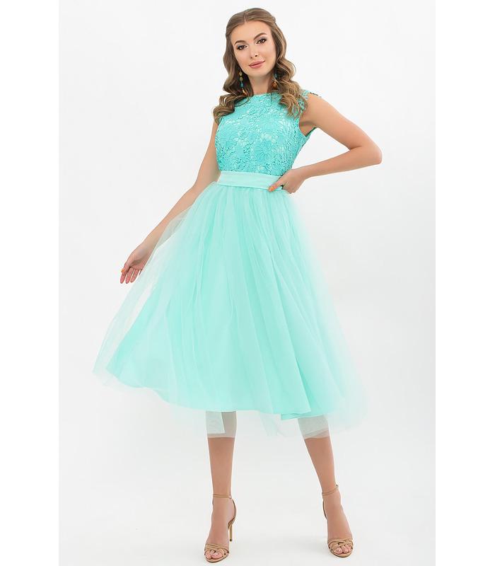 Платье Джуди MN