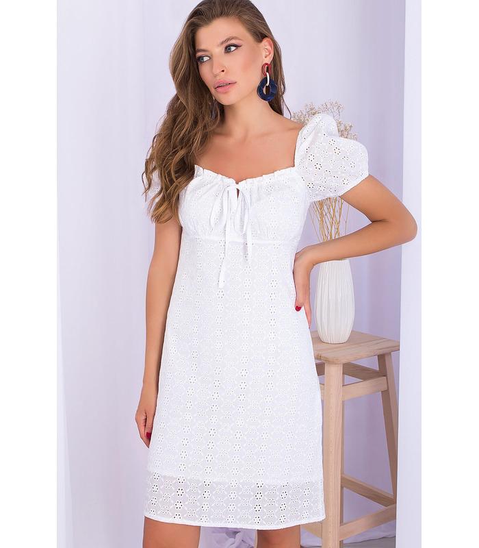 Платье Бажена KV