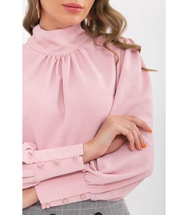 Блуза Селіана RO