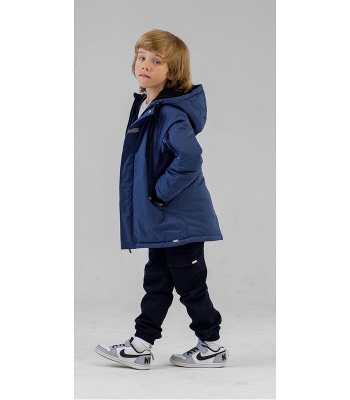 Куртка дитяча КТ244 TS