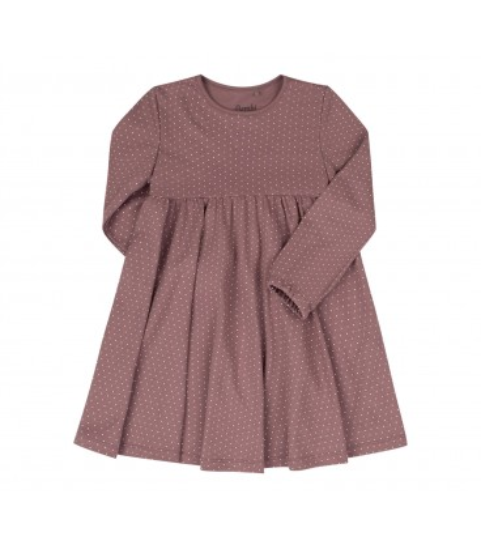 Дитяча сукня ПЛ327 BR