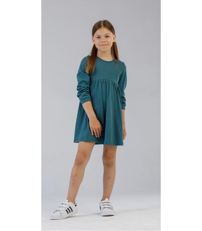 Дитяча сукня ПЛ327 BI