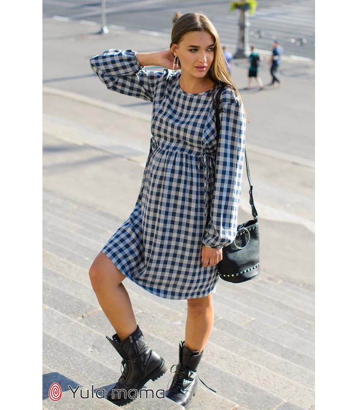 Платье Лорайн BB
