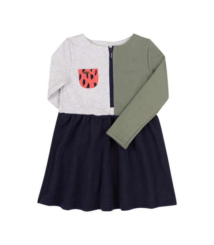 Детское платье ПЛ328