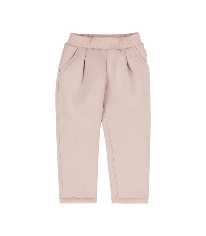 Дитячі штани ШР694 BG