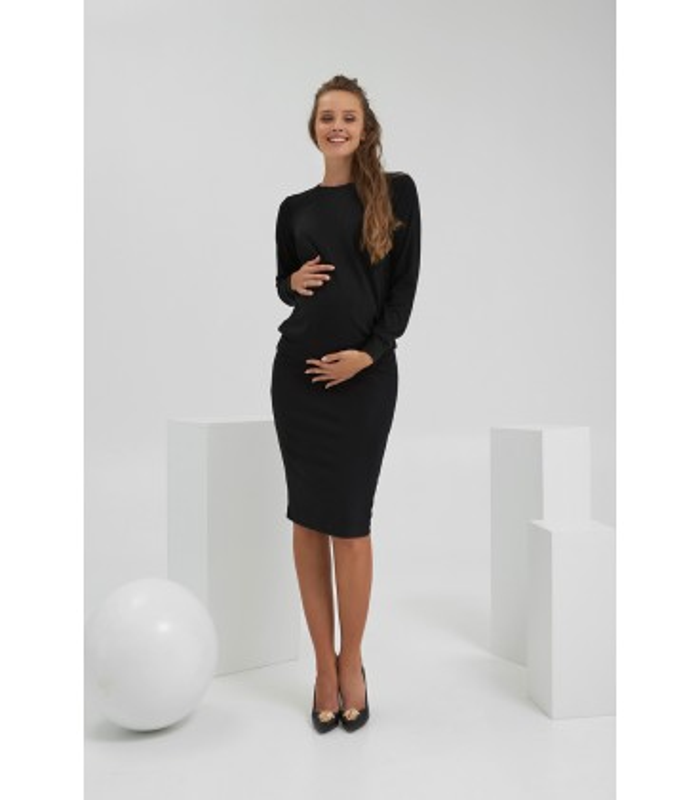 Костюм для беременных мод.2186(2)-1566