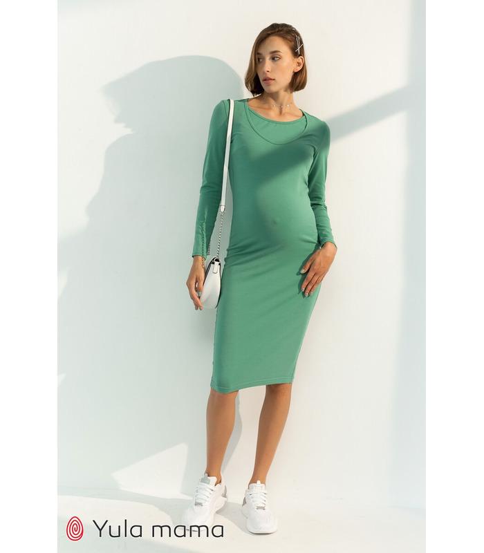 Платье Лилиан GR