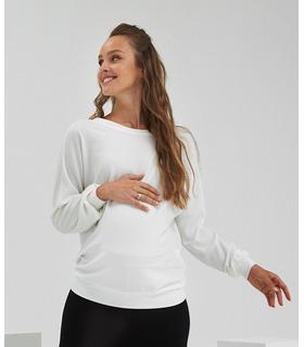 Кофта для вагітних мод.2130 1551