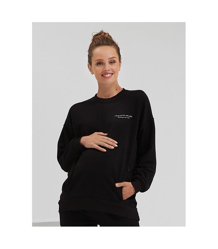 Кофта для вагітних мод.2187 1420