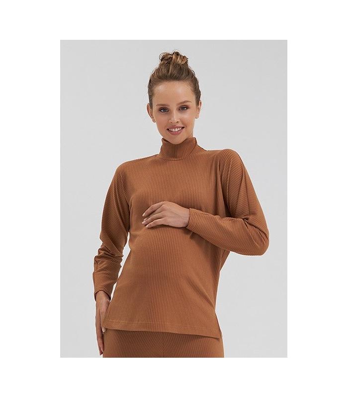 Кофта для вагітних мод.2183 1555