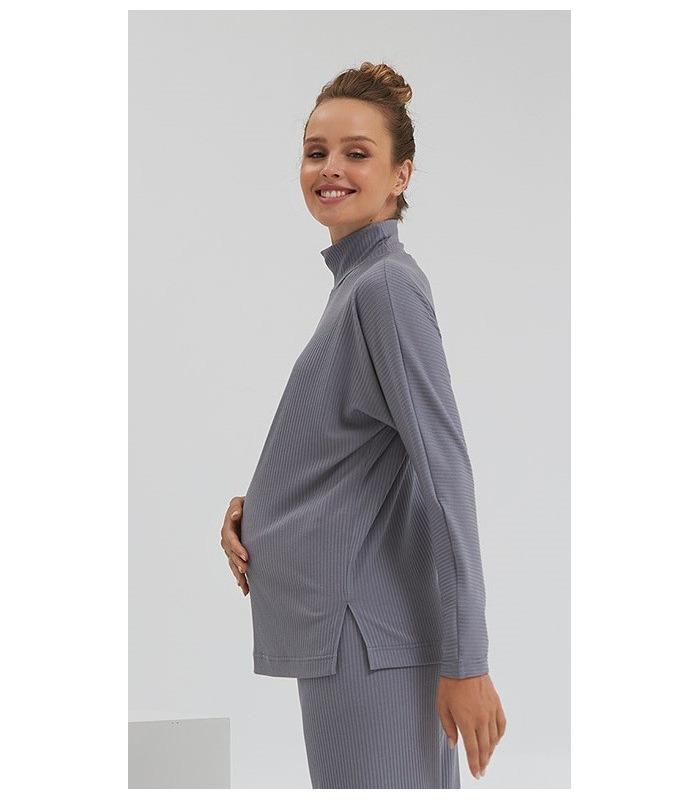 Кофта для вагітних мод.2183 1556