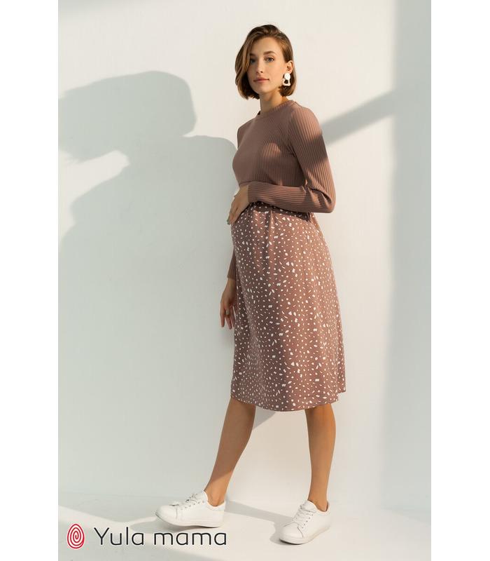 Платье Паула CA