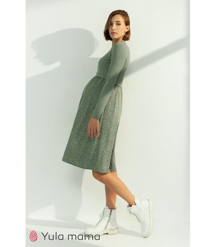 Платье Паула OL