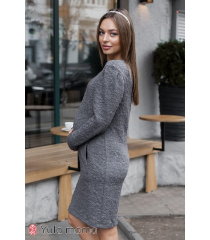 Платье Брук DG