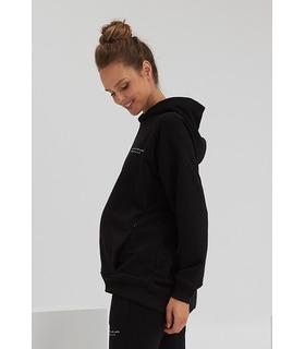 Худі для вагітних мод.2135 1420