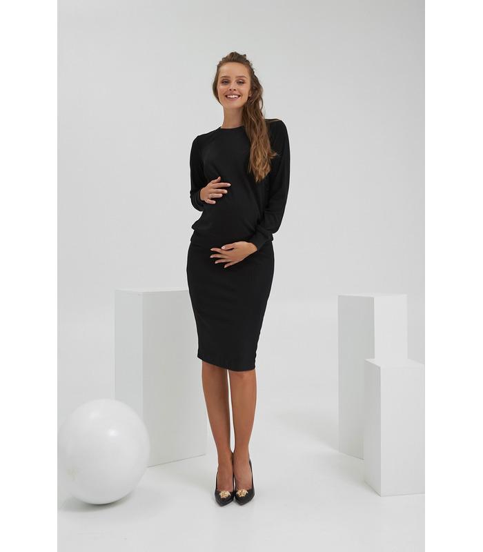 Спідниця для вагітних мод.2182 1566