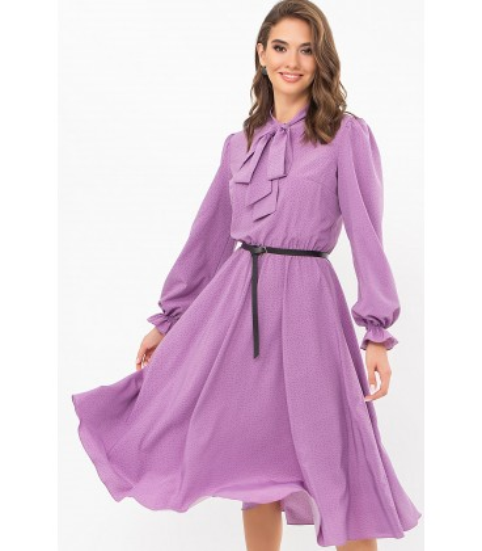 Сукня Дельфія VI