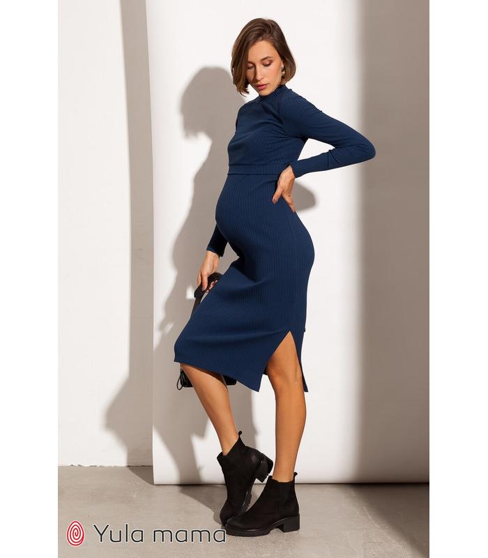 Платье Сальма TT