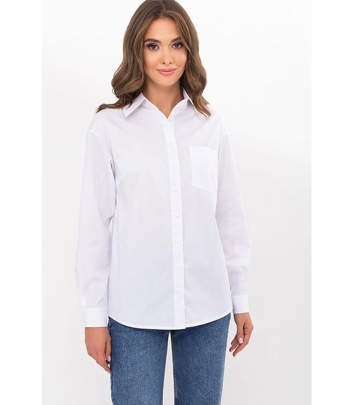 Рубашка Эсмеральда