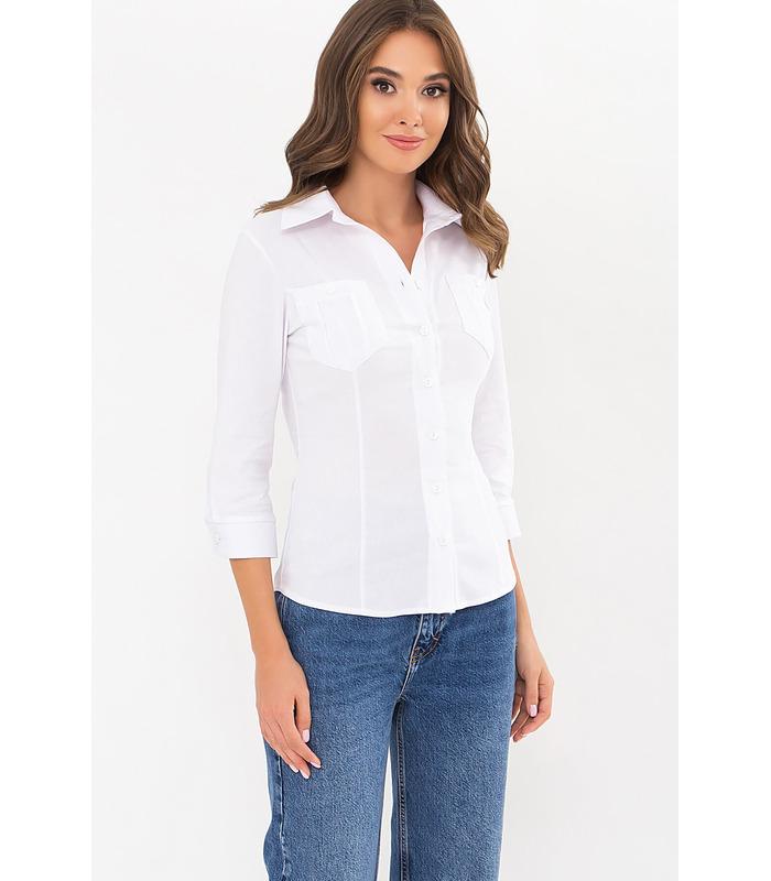 Блуза Марті