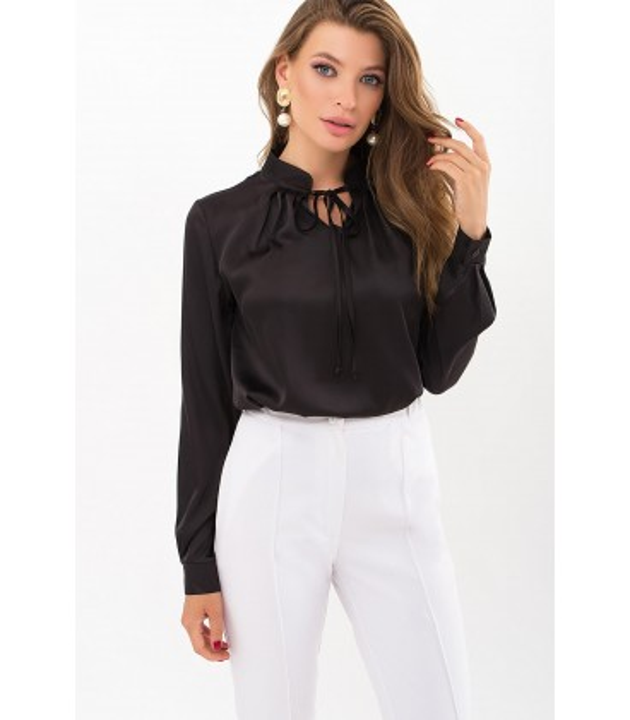 Блуза Каліпса CH