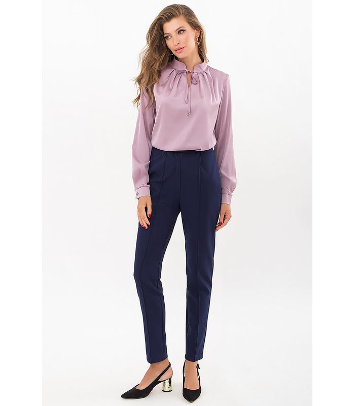 Блуза Каліпса LI