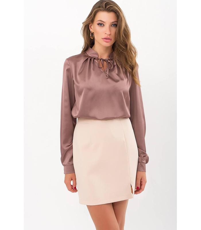 Блуза Каліпса CA