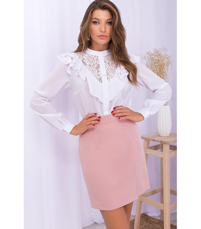 Блуза Фезалія WH