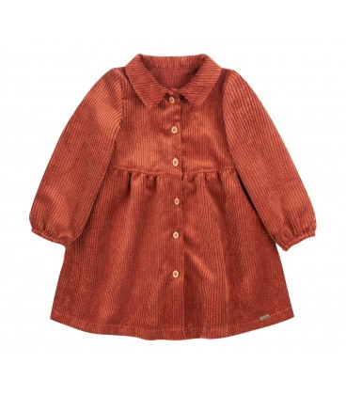 Дитяча сукня ПЛ332 TE