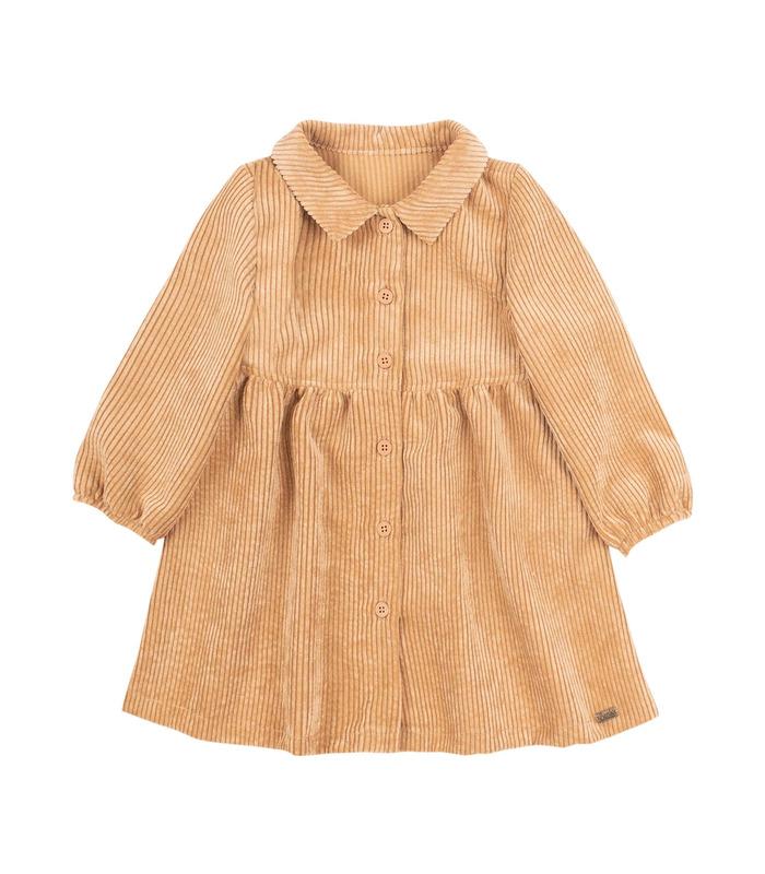 Детское платье ПЛ332 BG