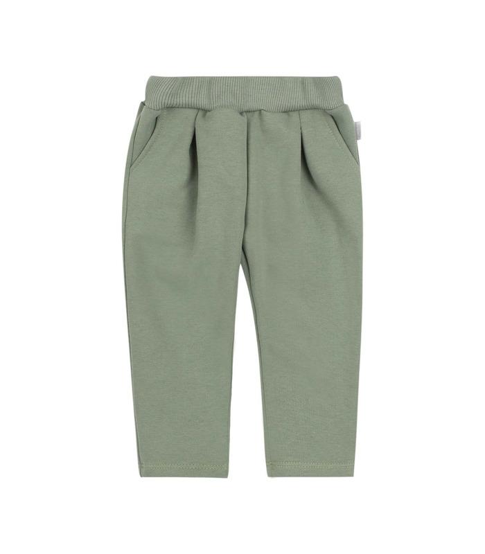 Дитячі штани ШР694 KH