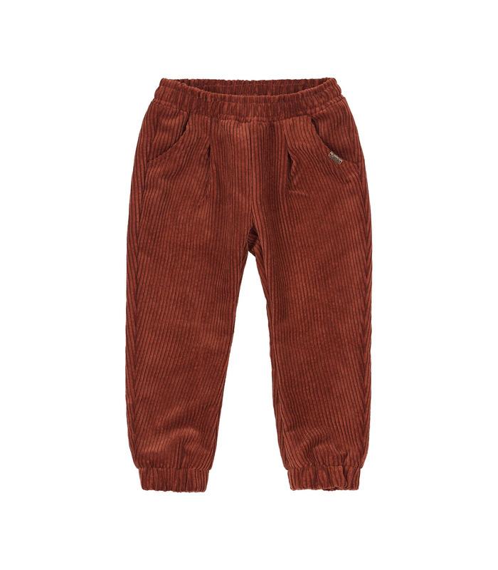 Дитячі штани ШР696 TE