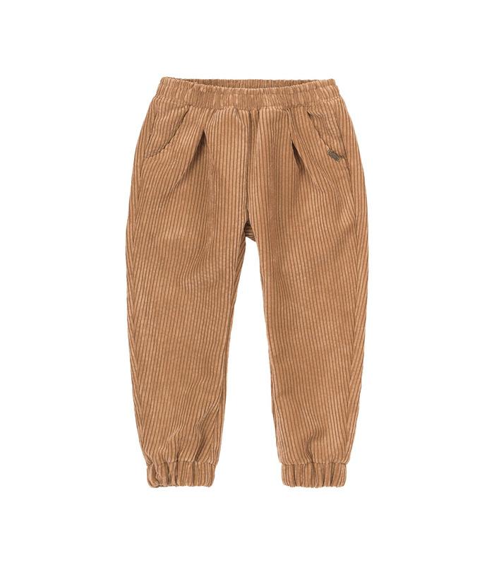 Дитячі штани ШР696 BG
