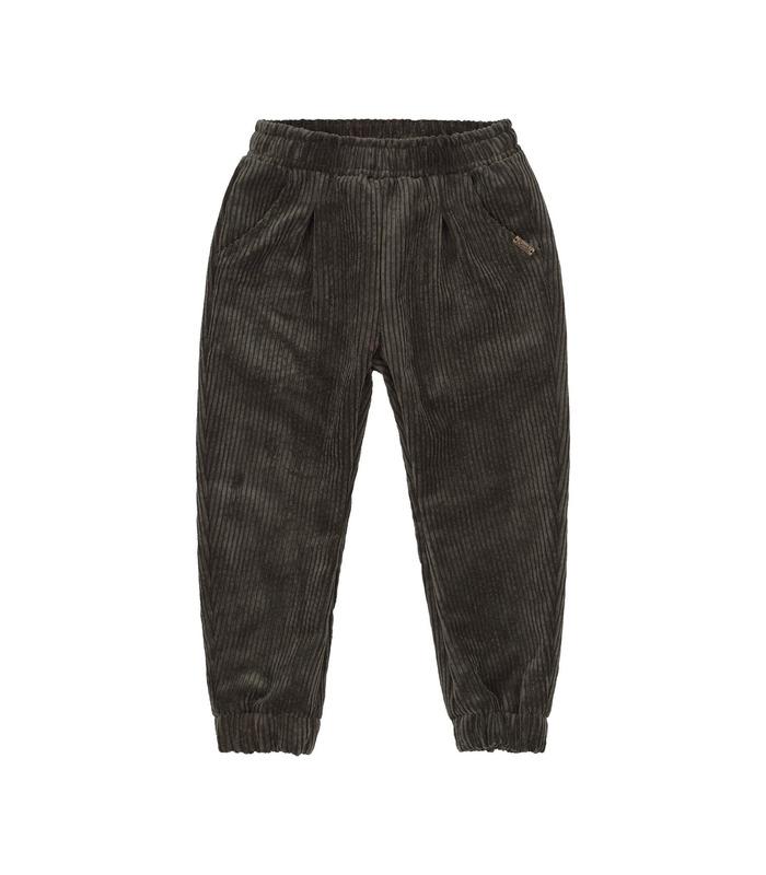 Дитячі штани ШР696 KH