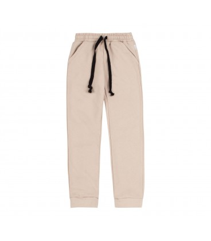 Дитячі штани ШР698 BG