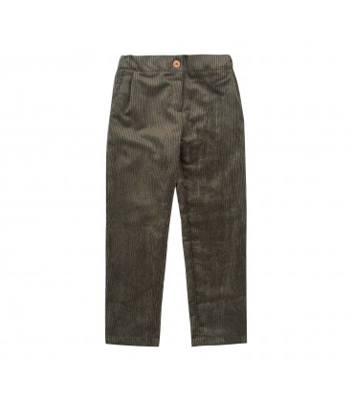 Дитячі штани ШР700 KH