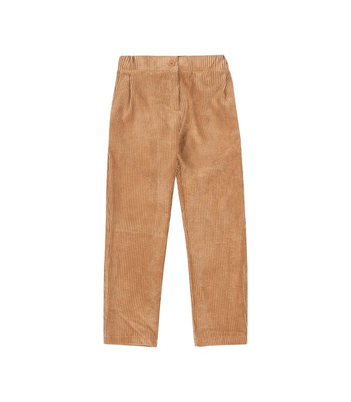 Дитячі штани ШР700 BG