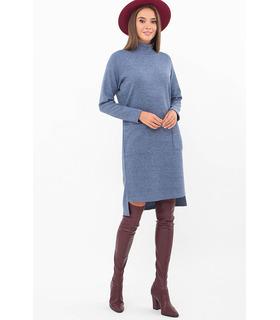 Платье Лакси BB