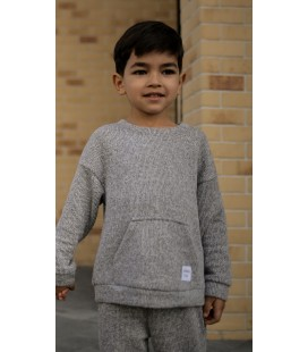 Детский костюм КС700 GR