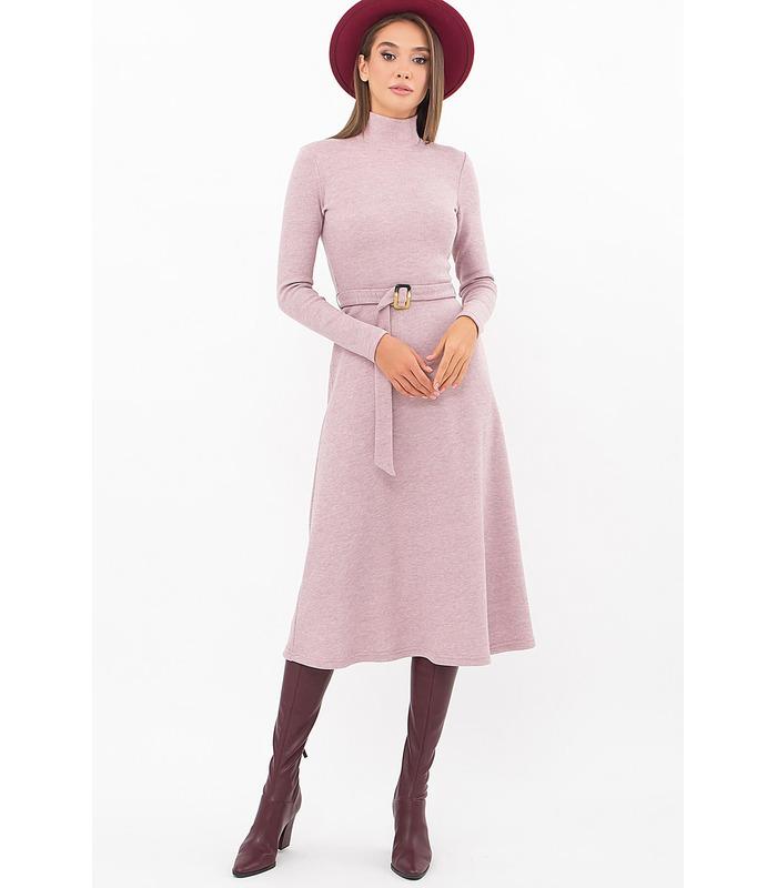 Платье Инетта RO