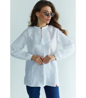 Женская вышиванка мод.740