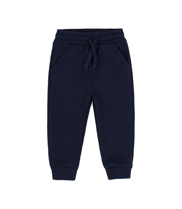 Дитячі штани ШР717 TS