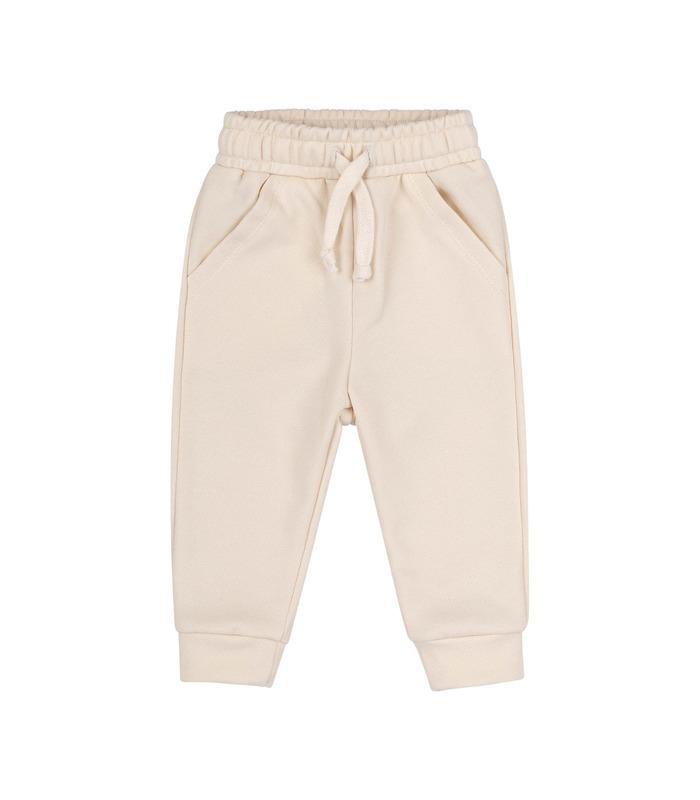 Дитячі штани ШР717 ML