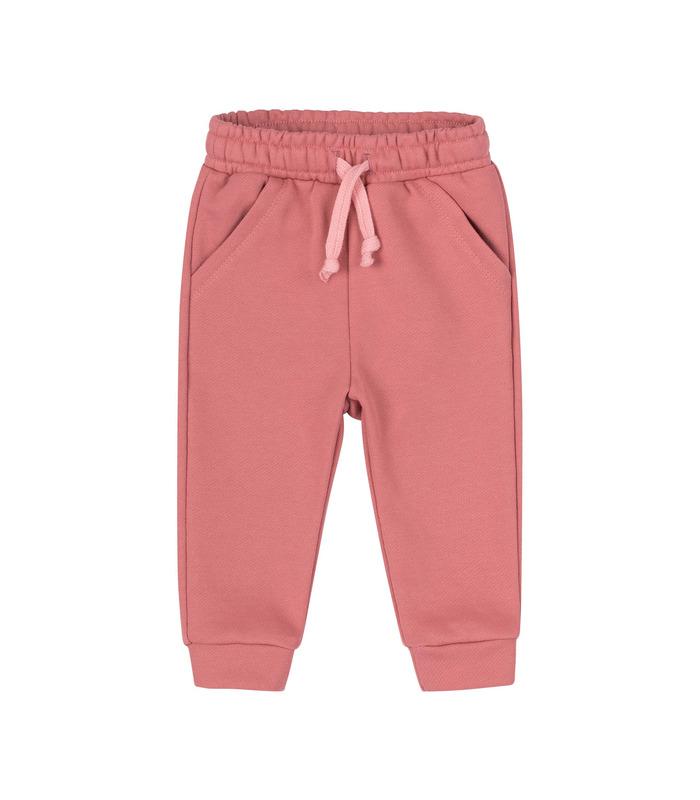 Дитячі штани ШР717 RO