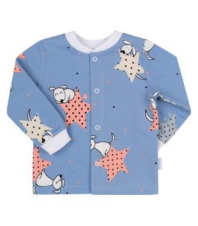 Дитяча сорочка РБ97 байка (4Z1)