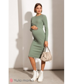 Сукня Лілі Нова OL